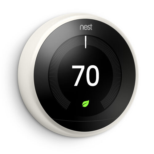 hausbaus_products_thermostat_carousel_nest_A