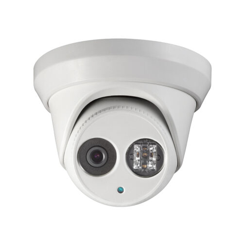 hausbaus_products_wiredcams_carousel_huntsurveillance_A